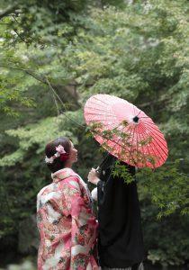 image_wasou