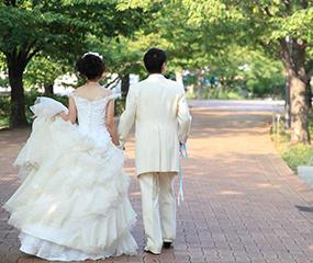 img_wedding_gallery1