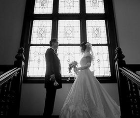 img_wedding_gallery3