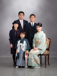 三原様家族修整1