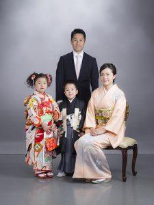 安東様家族修整0213