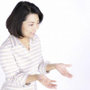 田中園子様修整①_1