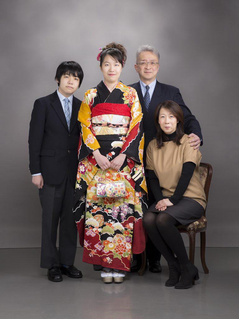平岡様家族8345(39)