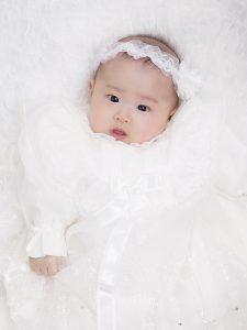 高橋悦子様赤ちゃん修整