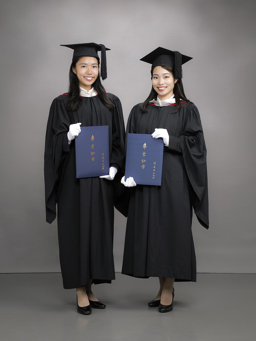 上智 大学 卒業 式